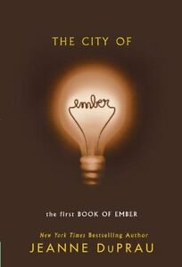 The-City-of-Ember-The-First-Book-of-Ember-by-Jeanne-DuPrau