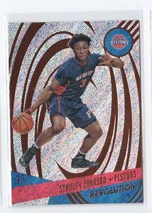 16-17-Revolution-Base-Set-47-Stanley-Johnson-Pistons