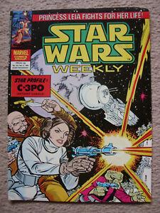 039-Star-Wars-Weekly-039-Comic-Issue-105-Feb-27-1980-Marvel-Comics