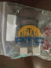 DEWALT N435687 Belt Hook Kit for Drywall / Screwgun