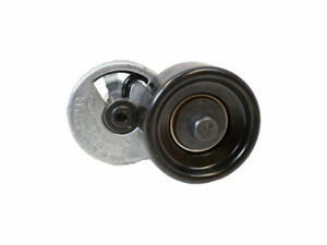 Accessory-Belt-Tensioner-For-1993-1996-Ford-F150-1994-1995-G926DS
