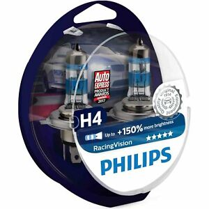 Philips-Racing-Vision-RacingVision-H4-Bombillas-Coche-Pack-Doble-12342RVS2