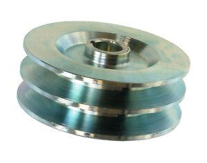 Monark-Pulley-for-Bosch-K1-14V-55A-Generator-Alternator-Pulley