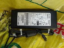 Genuine Cisco ASA5505-BUN-K9/50-BUN-K9/SEC-BUN-K9/UL-BUN-K9 Power Adapter