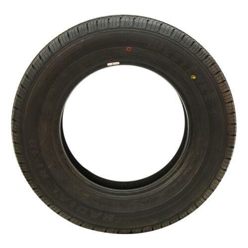 4 New Westlake Rp18-185//60r15 Tires 1856015 185 60 15