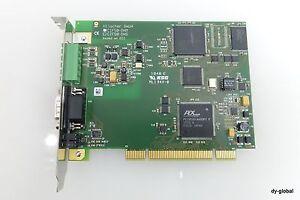 CIF50-DNM DNM_PCI Used communication interface card PCB-I-E-197