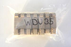 7-x-Weidmueller-Reihenklemme-WDU-35-1020500000