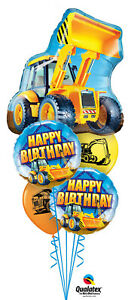 CONSTRUCTION-BALLOON-BOUQUET-CONSTRUCTION-LOADER-BIRTHDAY-PARTY-SUPPLIES