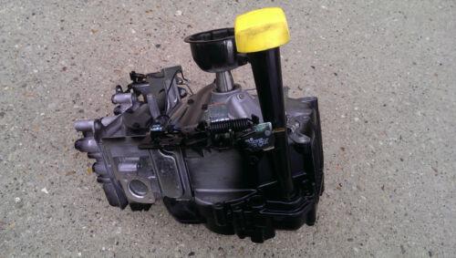 "25MM BLOCK Briggs /& Stratton Quantum 3//8/"" FITS Lawnmower Lawn Mower Craftsman"