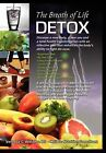 Breath of Life Detox by Vanessa C Williams (Hardback, 2012)