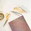 Hemway-Eco-Friendly-Craft-Glitter-Biodegradable-1-40-034-100g thumbnail 265