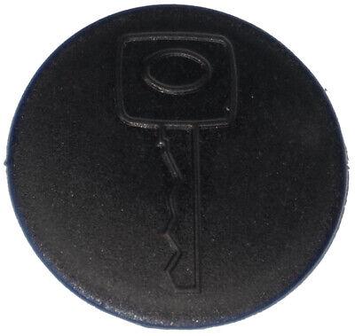 Anti 2107660056 Genuine MERCEDES A208 C208 Covering 3 Pcs Lock Zylinder W