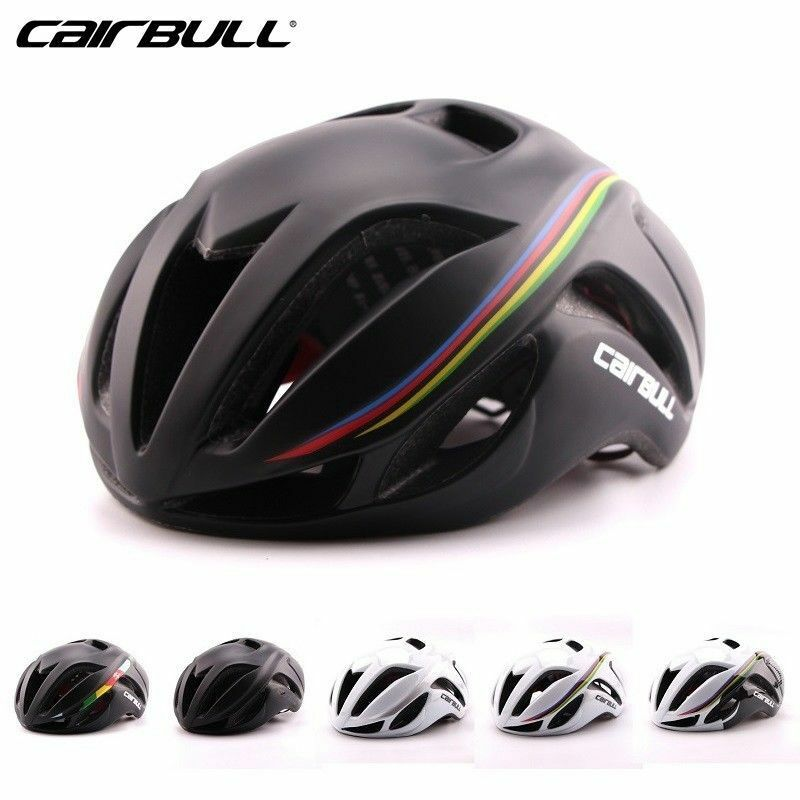 CAIRBULL Cycling Bike Helmet EPS+PC Cover  MTB Road Bicycle Ultralight Molded New  welcome to order