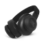 JBL-E55BT-Over-Ear-Wireless-Bluetooth-Headphones thumbnail 8
