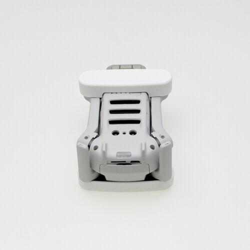 For DJI MAVIC Mini RC Drone Accessories Propeller Blade Stabilizer Fixing Holder