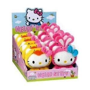 Hello Kitty Hase