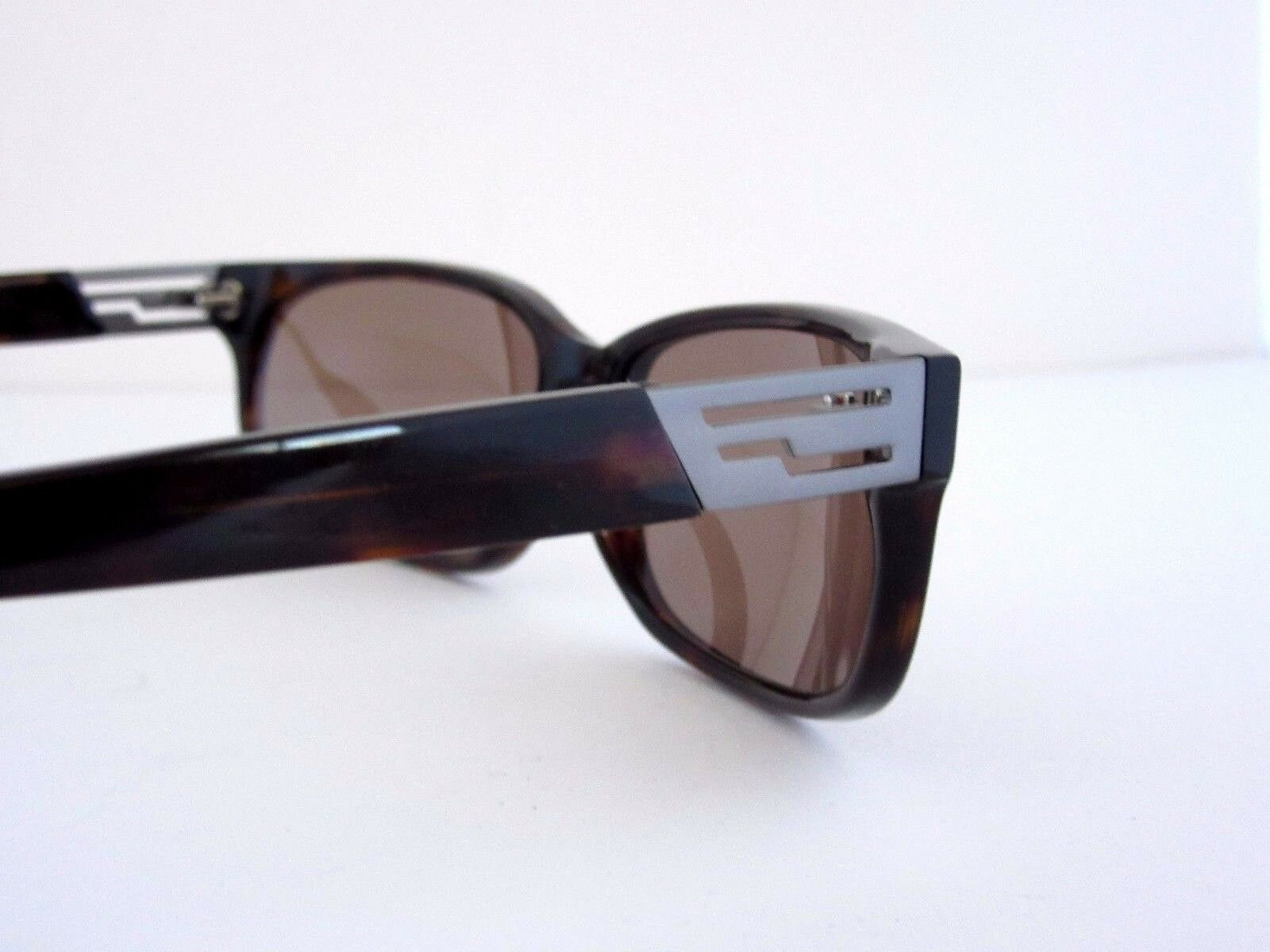 59d9255a0 GANT GS Mariner To-1 61-16-140 Sunglasses for Men Tortoise Authentic ...
