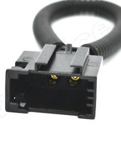 Range-Rover-Fault-Diagnostic-Loop-MOST-Fibre-Optic-Audio-Bluetooth-GPS-Bypass
