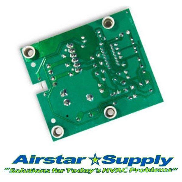 HK61EA006 1171734 Fan Control Board ICP Arcoaire Comfortmaker Heil Tempstar