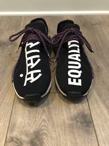 adidas hu equality