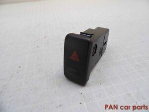 KIA-Carens-FC-interruptor-de-advertencia-intermitente-864W0119-DECO-93700-M2100-00226TH