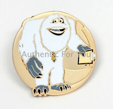 NEW Disney Pixar Party 30th Mystery Box Pin CHASER LE 250 YETI Monster's Inc.