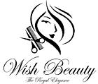 wishbeauty
