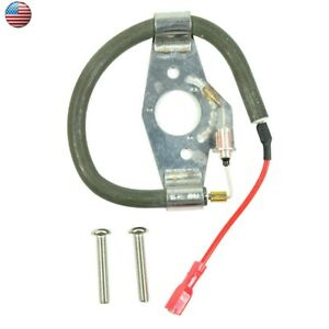 Diesel-Fuel-Filter-Bowl-Heating-Element-For-Ford-F-350-F250-F450-F550-Super-Duty
