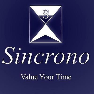 Sincrono UK