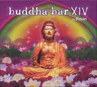 Buddha-Bar XIV von Buddha Bar Presents,Various Artists (2012)