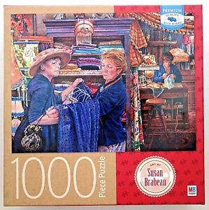 jigsaw-puzzle-1000-pc-MB-Susan-Brabeau-Lamp-Shop-Ladies