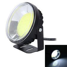 3.5 inch 10W 1000lm 6500K Car LED Fog Light, DC 12V(White Light)