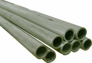 1-2-034-3-4-034-1-034-1-1-4-034-1-1-2-034-2-034-Inside-Diameter-Aluminum-Round-Tubing
