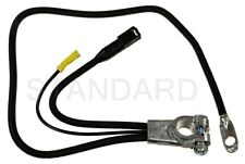 Standard Motor Products A27-6UD Battery Cable