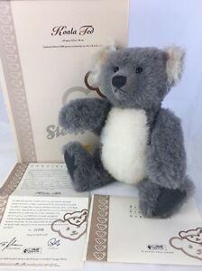 steifftier Koala Sonstige