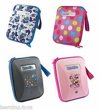 Vtech InnoTab Carry Case & Games Storage *Brand New*