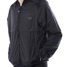 Alpinestars Public Enemy Jacket (M) Black