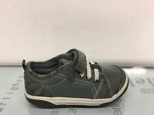 Toddler Stride Rite Dakota Sneaker