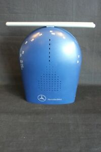 Radio-Arco-Mercedes-Benz-Chop-Stick-Radio-JS