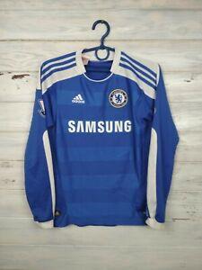 Chelsea-Jersey-2011-2012-Home-Youth-11-12-Shirt-Adidas-Football-Soccer-V13921