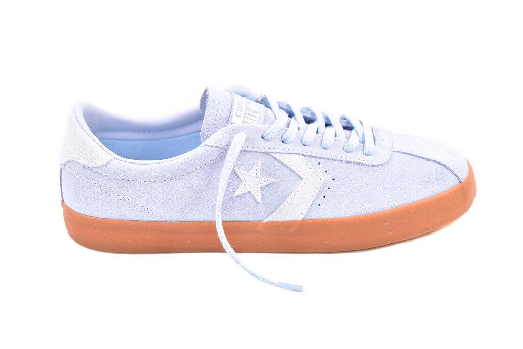 Converse Unisex Estilo De Zapatos Vida Star OX 159722 Zapatos De Azul One BCF87 722d7b