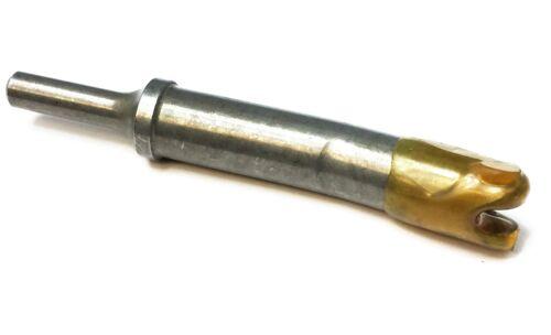 """Huck /& Hi-Shear Collar Remover Rivet Set 5//16/"""" .401 Shank Rivet Gun SMHSC401B-10"""