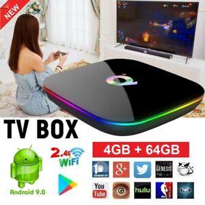 Android-9-0-Multimedia-TV-Box-Q-Plus-Quad-Core-4GB-32GB-64GB-6K-WiFi-USB-3-0