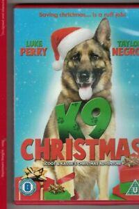K9-Christmas-DVD-2013