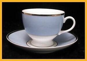 Royal-Doulton-Daily-Mail-Bruce-Oldfield-Cups-amp-Saucers