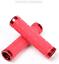 Grip-MANUBRIO-a-doppia-serratura-di-bloccaggio-BMX-MTB-GRIP-PER-MOUNTAIN-BIKE-BAR-ENDS miniatura 19