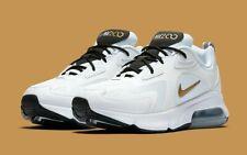 Nike Air Max 96 II XX White Mystic Teal Black OG Classic