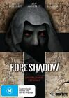 Foreshadow (DVD, 2013)