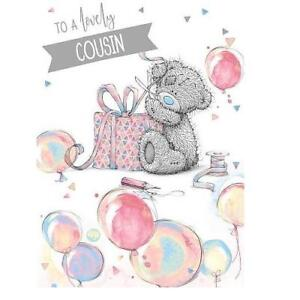 ME-TO-YOU-TO-A-LOVELY-COUSIN-BIRTHDAY-CARD-TATTY-TEDDY-BEAR