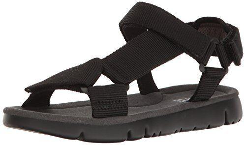 Camper Slide Damenschuhe Oruga K200356 Slide Camper Sandale /- Pick SZ/Farbe. c8dcdd
